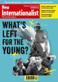 2018-01-01-youth-cover-297 0.jpg